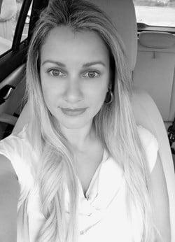 Liane Silvado