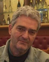 Roberto Rizzon