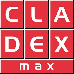 CLADEX MAX Compact Laminate Industry