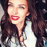 Mila Blinova