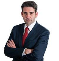 Eduardo Caliano
