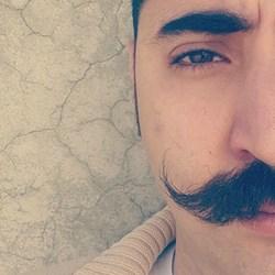 Amir Iranidoost