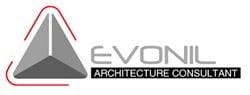 Evonil  Architecture