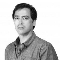 José Ferreira