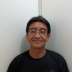 Wilson Hisao Narumi