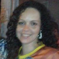 Angela Chagas