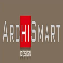 * Archismartdesign