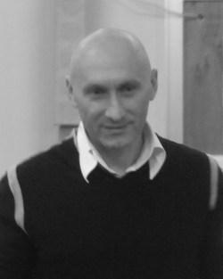 Ilario Bertoni