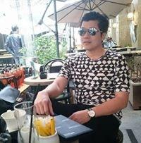 Duc Phuong Nguyen