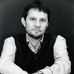 Andrej Kalamar