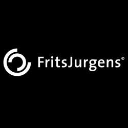 FritsJurgens Italia Srl