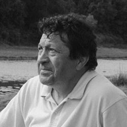 Jean Pierre Rey