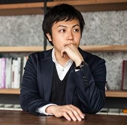 Yusuke  Noguchi