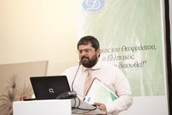 Thymakis Nikos