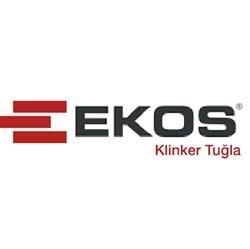 Ekos  Klinker