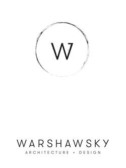 Studio  Warshawsky