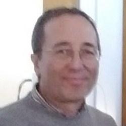 Roberto Angeletti
