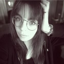 Valentina Viganò