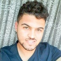 Yo Ussef
