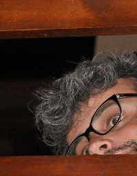 Marco Perolo