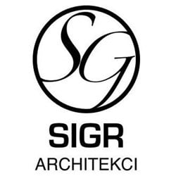 SIGR Architects