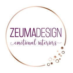 ZeumaDesign