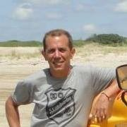 Leandro Aller
