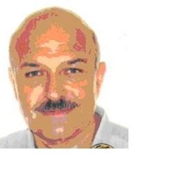 gianfranco mazzei