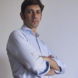 Lorenzo DEI POLI