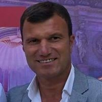 Alfio Carbonaro