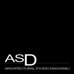 Architectural Studio Diagonali ASD