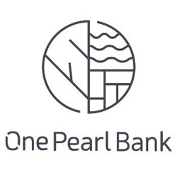 One Pearl Bank