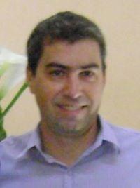 Valerio Santos