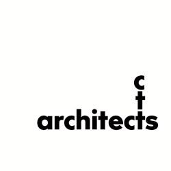 CTT Architects