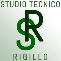 Sandro Rigillo