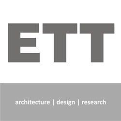 ETT architecture|design|research