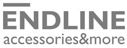 ENDLINE ACCESSORY AND MORE