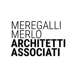 Meregalli Merlo Architetti Associati