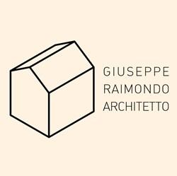 Giuseppe Raimondo