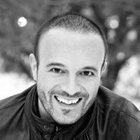 Michael Kalkowski
