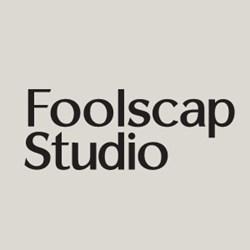 Foolscap Studio