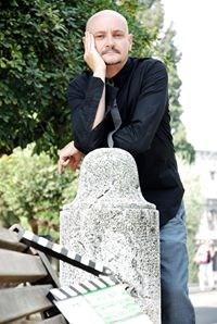 Marco Puccioni