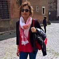 Adele Di Lorenzo