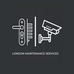 LONDON LOCKS MITH SERVICES