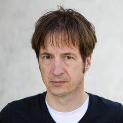 Andreas Wannenmacher