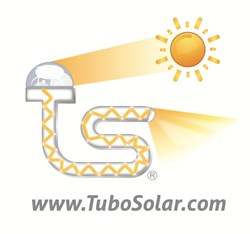 TuboSolar.com
