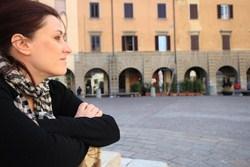 Francesca Amore