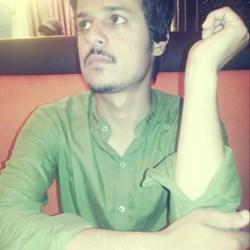 Saad Zafar