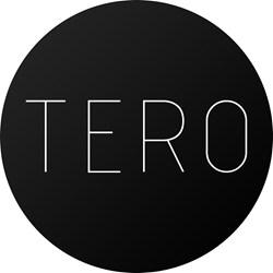 terodesign team