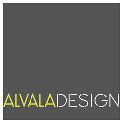 Alvala Design